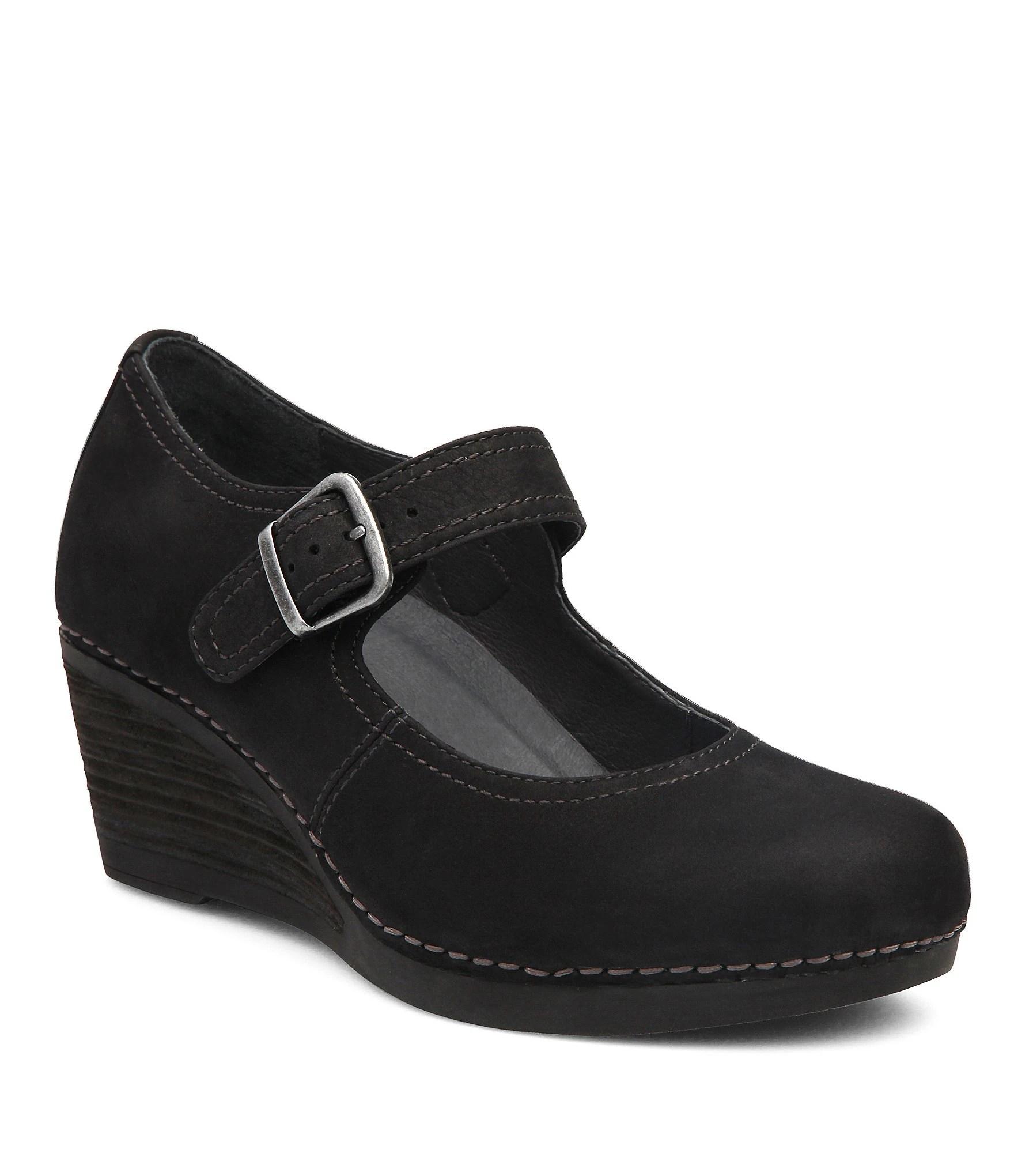 Dansko Shoes Dillards