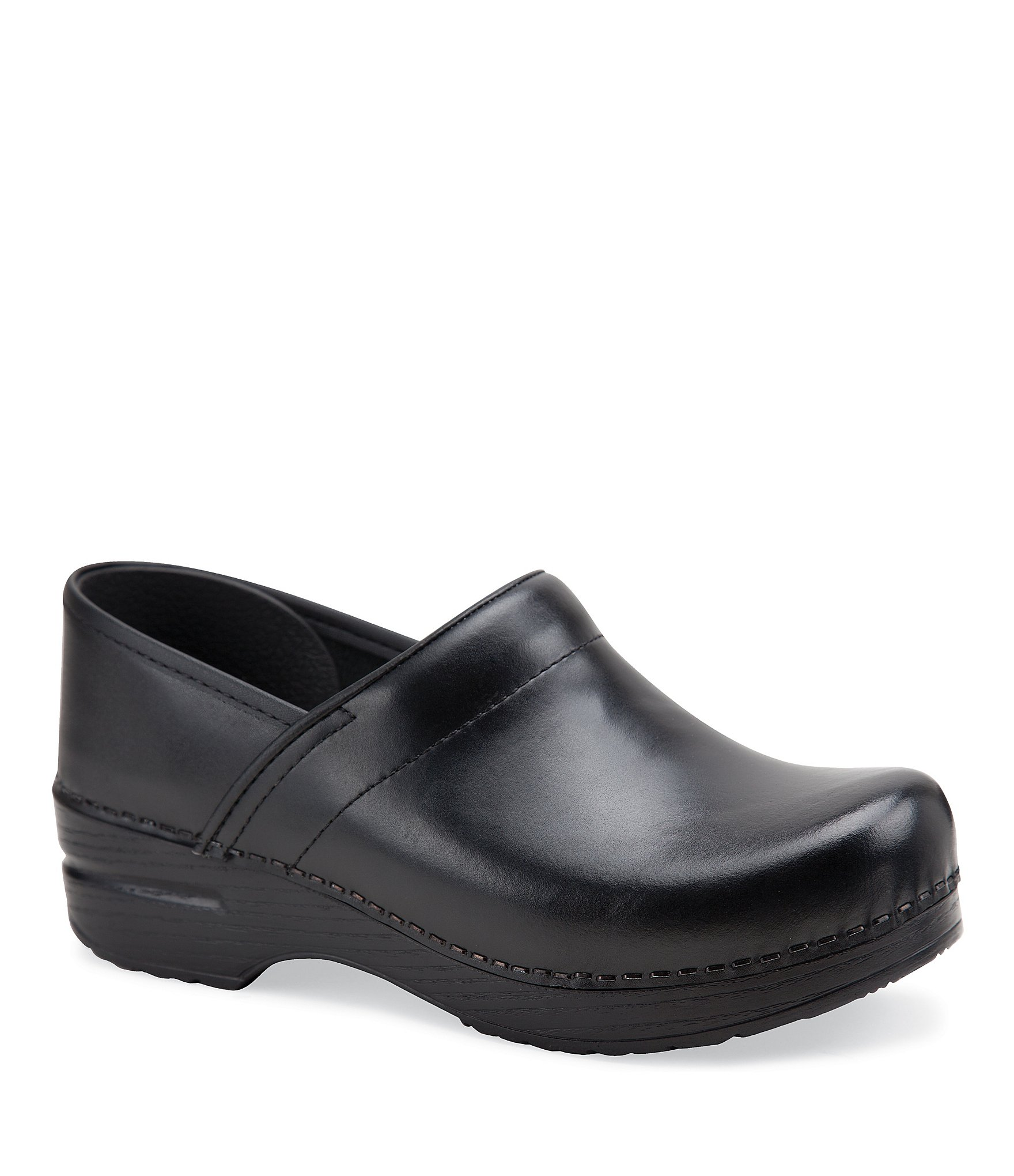 Dansko Clogs Clearance