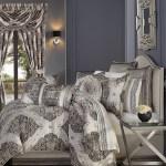Silver Bedding Bedding Collections Dillard S