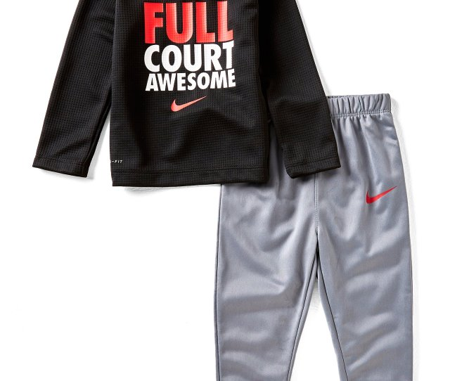 Cheap Toddler Boy Nike Clothes