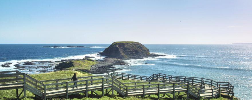 2020菲利普島旅游攻略,11月菲利普島(Phillip Island)自助游/周邊自駕/出游/自由行/游玩攻略【攜程攻略】