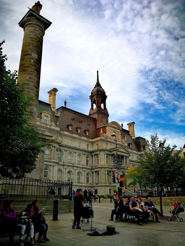 聖約瑟聖堂景點-蒙特利爾旅遊評論-2019年8月13日旅行指南-Trip.com