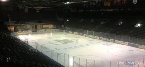 Image result for budweiser events center ice rink loveland