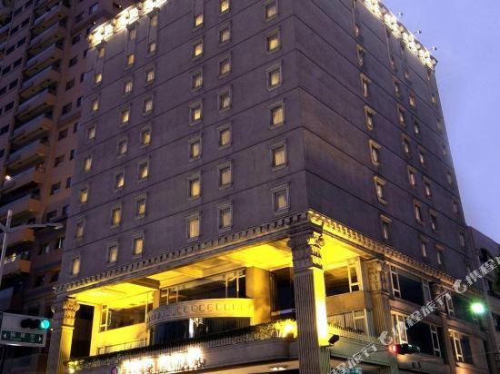 高雄麗景酒店(LEES BOUTIQUE) - 預訂即享5折優惠 | Ctrip