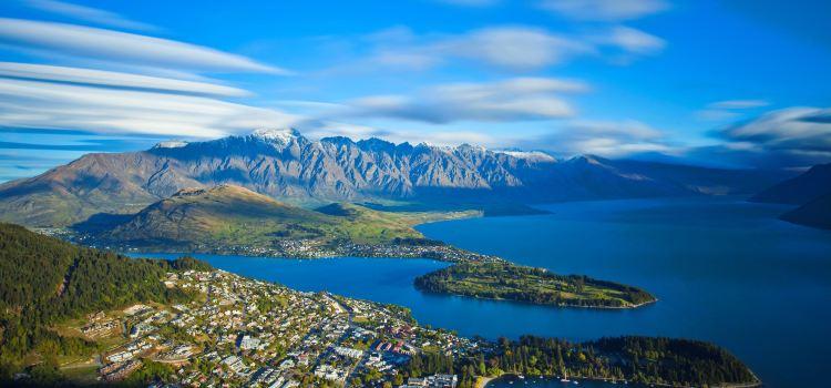 2019新西蘭旅遊攻略-新西蘭景點地圖-大洋洲自由行旅遊指南-Trip.com