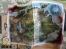 Dragon Age - Map