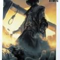 Assassins Creed - Lithograph