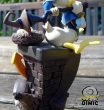 Kingdom_Hearts_FA_-_Donald_back