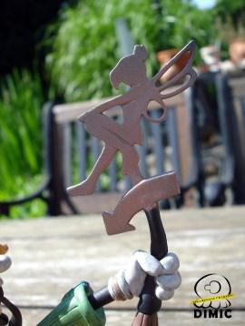 Kingdom_Hearts_FA_-_Goofy_tink