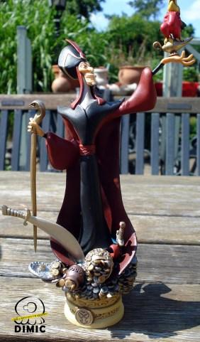 Kingdom_Hearts_FA_-_Jafar