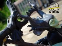 Kingdom_Hearts_FA_-_Maleficent_dragon