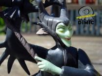 Kingdom_Hearts_FA_-_Maleficent_face