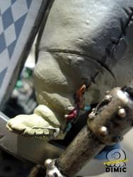 Kingdom_Hearts_FA_-_Oogie_maggots