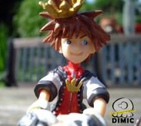 Kingdom_Hearts_FA_-_Sora_1_face