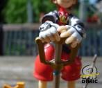 Kingdom_Hearts_FA_-_Sora_1_key
