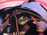Bayonetta_-_Lithograph_detail