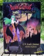 Darkstalkers - Morrigan (Box)