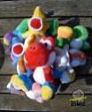 Mini_Yoshis_-_pile_top