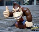 Furuta_Volume_1_-_Donkey_Kong