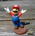 Furuta_Volume_2_-_Mario