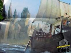Anno 1404 - Poster