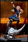 Sideshow Collectibles - Sucker Punch: Babydoll