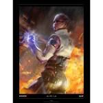 New Mass Effect 3 Lithographs