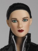 Tonner Dolls - DC: Catwoman