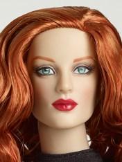 Tonner Dolls - Marvel: Phoenix