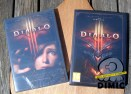 Diablo 3 - Collector's Edition