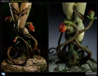 Sideshow Collectibles - Poison Ivy