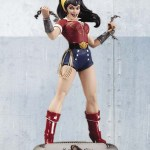 DC Collectibles dropped a bomb on us [2]