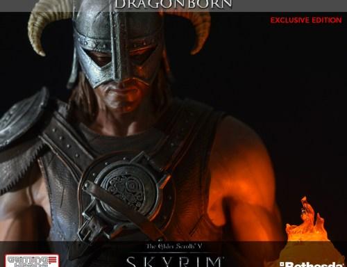 GamingHeads_-_ElderScrolls5Skyrim_-_Dragonborn
