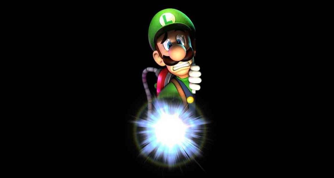 M-M-M-M-Mario?