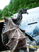 Bethesda: Skyrim (Collector's Edition)