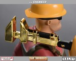 Gaming Heads - Team Fortress 2: RED Engineer