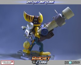 GamingHeads_-_RatchetAndClank_pre02