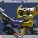 GamingHeads_-_RatchetAndClank_pre03