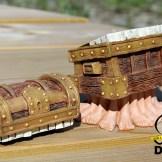 terrypratchett_discworld_luggage_007