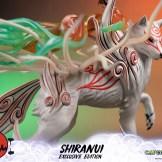 shiranui-web-horizontal-exc-53