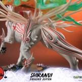 shiranui-web-horizontal-exc-54