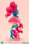 pinky-4