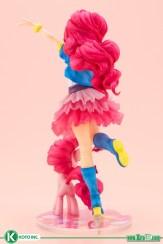 pinky-5