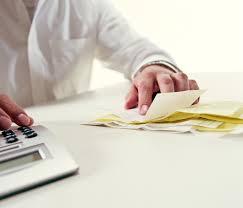 Допълнителни доходи от афилиейт линкове