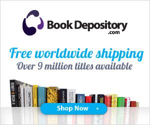 Най-бързият печели – 10% отстъпка за BookDepository