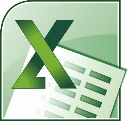 Excel за 10 дни