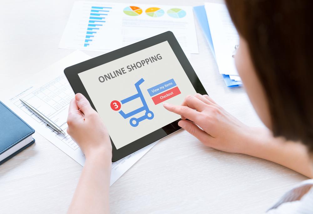 Стартиране на онлайн магазин. За какво да внимаваме?