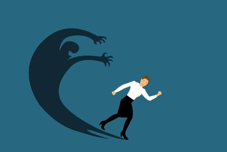 защо-купуваме-от-страх