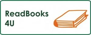 readbooks-4u-cat-e1446387072735