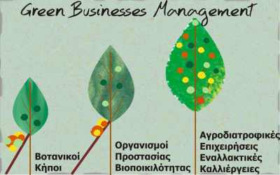 green-businesses